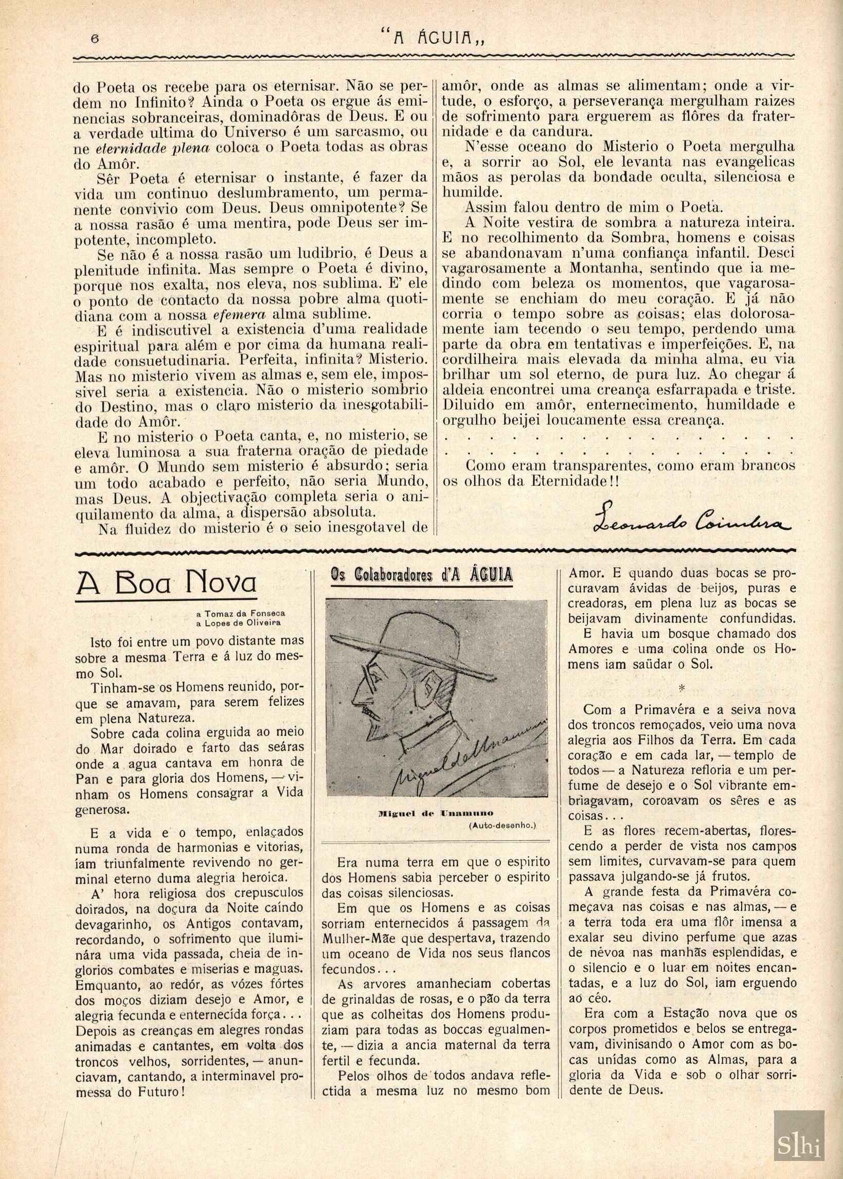 pagina